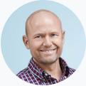 Mattias Nuffer Jansen